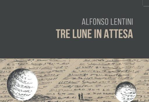 INTRAMOENIA (Alfonso Lentini)