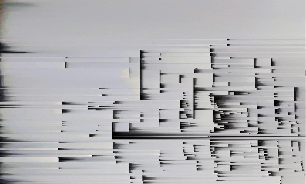 Marco Giovenale – untitled, digital image, glitch, (CC) 2020 differx