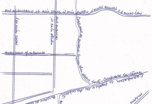 A TALE OF PANDEMIC – 4.4.2020 Sebastian, Florida.