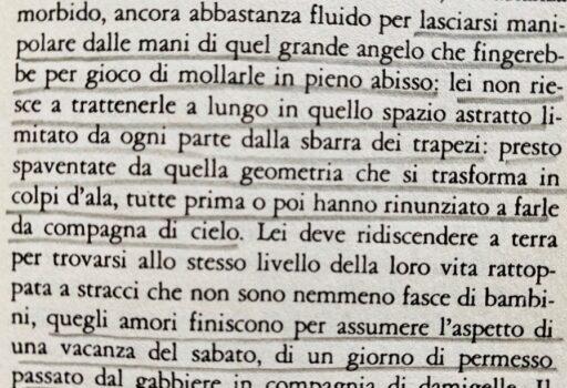 DRAFTS (iii)